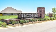 Photo of The Reserve at Blackstone Lakes