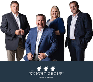 The Knight Group - Bellator Real Estate
