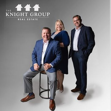 The Knight Group - Bellator Real Estate Agent