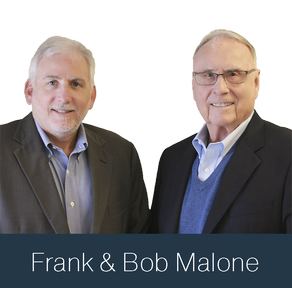 The Malone Team - Bellator Real Estate