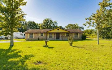 15741 Highway 59 Foley, AL 36535 - Image 1