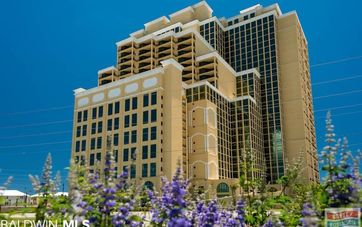 23450 Perdido Beach Blvd Orange Beach, AL 36561 - Image 1