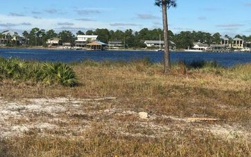 3 Cotton Bayou Ln Orange Beach, AL 36561 - Image 1