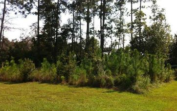 Lot 21, Ph 2 Bridgeport Drive Summerdale, AL 36580 - Image 1