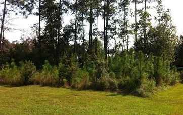 Lot 25, Ph 2 Bridgeport Drive Summerdale, AL 36580 - Image 1