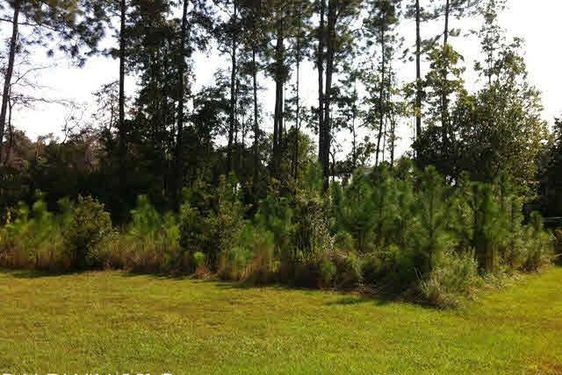 Lot 25, Ph 2 Bridgeport Drive Summerdale, AL 36580