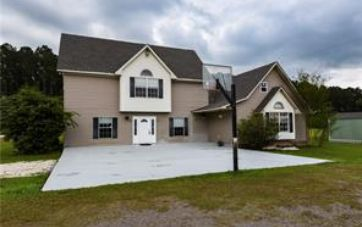 5598 DARA LANE GRAND BAY, AL 36541 - Image 1