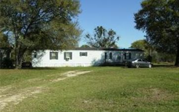 400 DYKES ROAD MOBILE, AL 36608 - Image