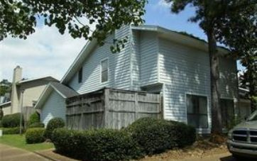 6517 CEDAR BEND COURT MOBILE, AL 36608 - Image 1