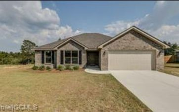 38120 SKIDDER WAY BAY MINETTE, AL 36507 - Image 1