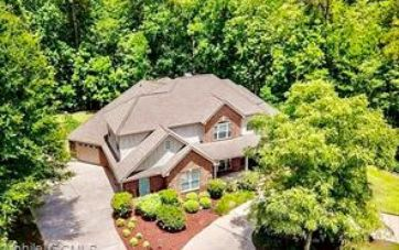 30326 D'OLIVE RIDGE SPANISH FORT, AL 36526 - Image 1