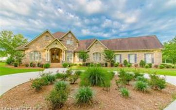 11075 STRAUB ROAD GRAND BAY, AL 36541 - Image 1