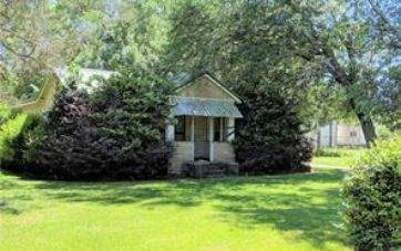 7211 OLD SHELL ROAD MOBILE, AL 36608 - Image 1