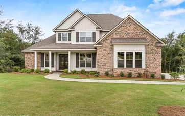 32173 Badger Court Spanish Fort, AL 36527 - Image 1