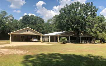 9175 County Road 99 Lillian, AL 36549 - Image 1