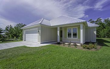 1521 Canary Court Gulf Shores, AL 36542 - Image 1