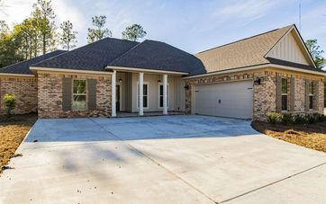 12060 Aurora Way Spanish Fort, AL 36527 - Image 1