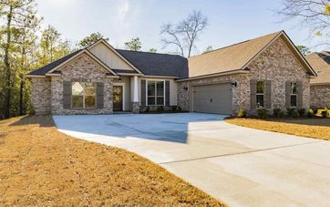 12092 Aurora Way Spanish Fort, AL 36527 - Image 1