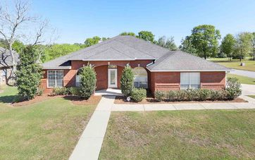1071 Tampa Avenue Foley, AL 36535 - Image 1