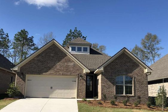 31789 Canopy Loop Spanish Fort, AL 36527