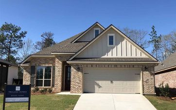 31753 Canopy Loop Spanish Fort, AL 36527 - Image 1