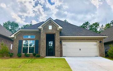 31771 Canopy Loop Spanish Fort, AL 36527 - Image 1