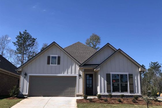 31799 Canopy Loop Spanish Fort, AL 36527