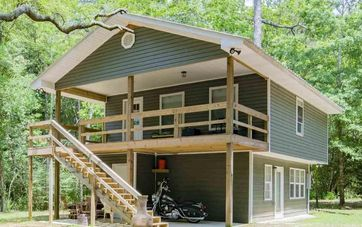 18063 River Road Summerdale, AL 36580 - Image 1