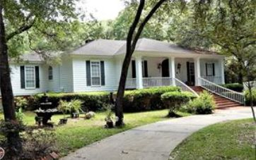 8200 WHISPER LAKES COURT MOBILE, AL 36619 - Image 1