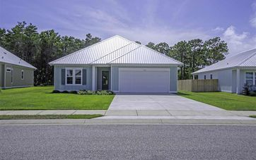 1225 Dorado Way Gulf Shores, AL 36542 - Image 1