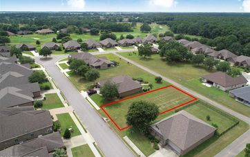 Lot 77 Dundee Circle Foley, AL 36535 - Image 1