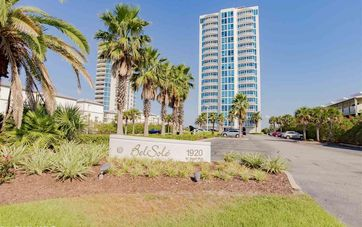 1920 W Beach Blvd Gulf Shores, AL 36542 - Image 1