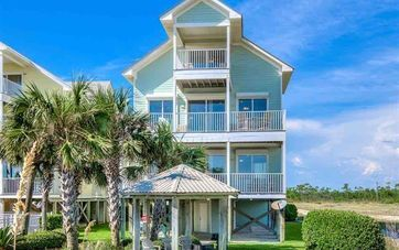 4364 State Highway 180 Gulf Shores, AL 36542-0000 - Image 1