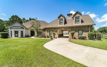 7241 Bluefield Drive Bay Minette, AL 36507 - Image 1