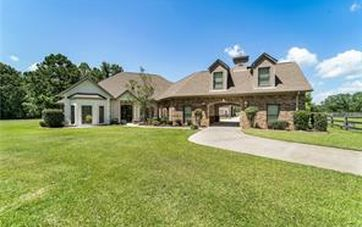 7241 BLUEFIELD DRIVE BAY MINETTE, AL 36507 - Image