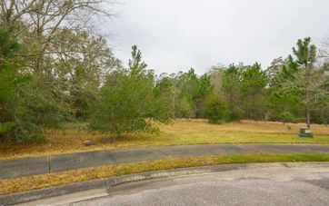 LOT 18 Lake View Drive Gulf Shores, AL 36542 - Image 1