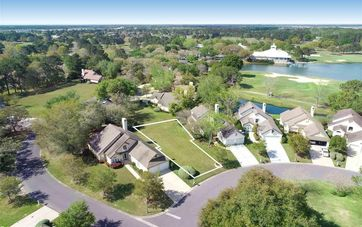 616 St Andrews Dr Gulf Shores, AL 36542 - Image 1
