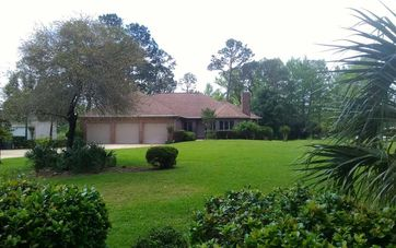 8132 Bay View Drive Foley, AL 36535 - Image 1