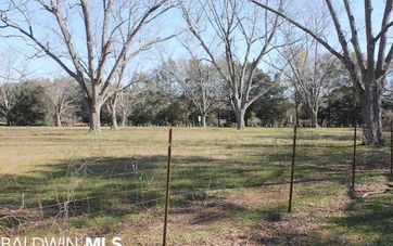 98 County Road 55 Foley, AL 36535 - Image