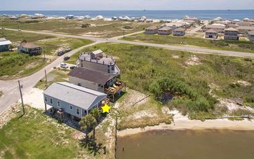 2395 Choctaw Road Gulf Shores, AL 36542-0011 - Image 1