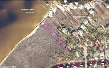 0 Whispering Cir Orange Beach, AL 36561 - Image
