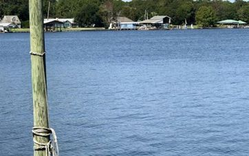 8411 Bay Harbor Road Elberta, AL 36530 - Image 1