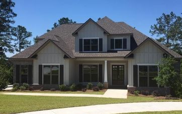 34146 Farrington Lane Spanish Fort, AL 36527 - Image 1