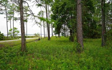 0 W Perdido Avenue Orange Beach, AL 36561 - Image 1