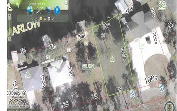 12991 Honey Road Summerdale, AL 36580 - Image 1