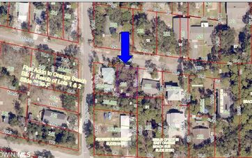 Lot 2A Magnolia Drive Orange Beach, AL 36561 - Image 1