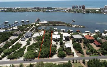 0 River Road Orange Beach, AL 36561 - Image 1