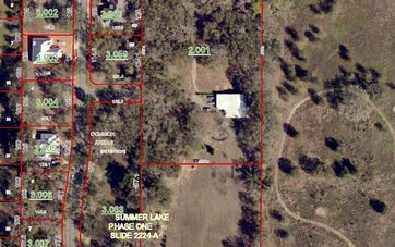 8 Summer Lake Street Fairhope, AL 36532 - Image 1