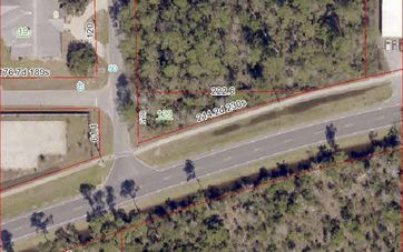 0 Canal Road Orange Beach, AL 36561 - Image 1