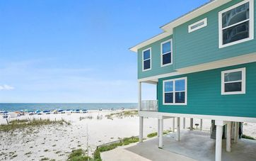 551 E Beach Blvd Gulf Shores, AL 36542-0000 - Image 1